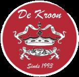 De Kroon – Sushi, Chinees & Pokébowls afhalen en bezorgen in Heerlen