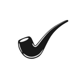 Rokersruimte bij De Kroon Heerlen